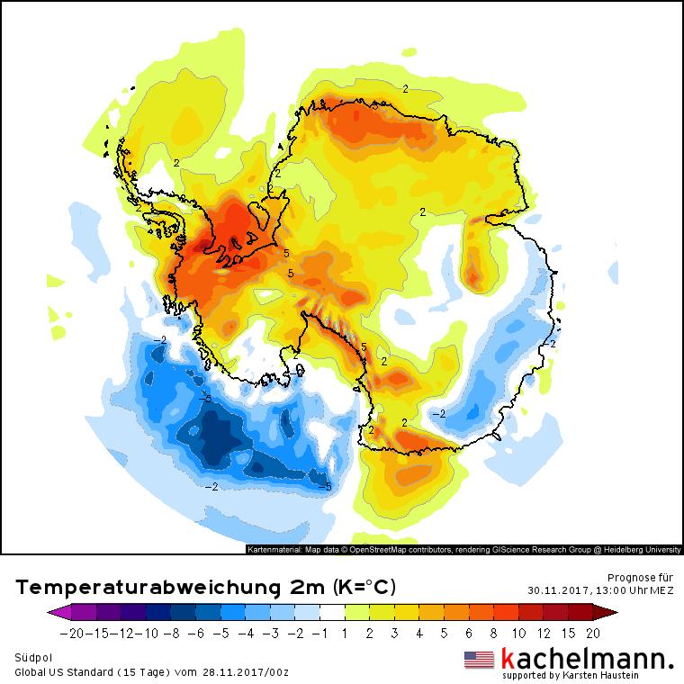 171128antarktis_temperaturabweichung