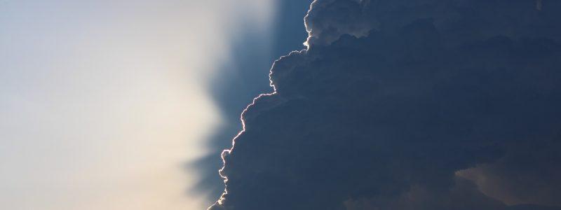 cloud-1568156_1920