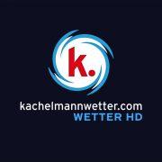logo_roh
