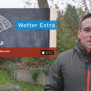 wetterextra_neu