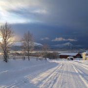 winter-2007726_960_720