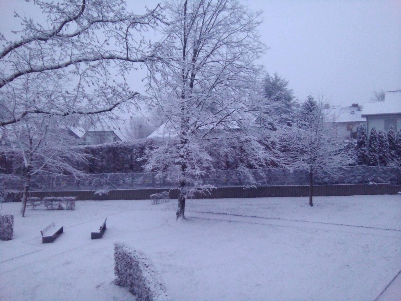Wetter.Com Oberhof