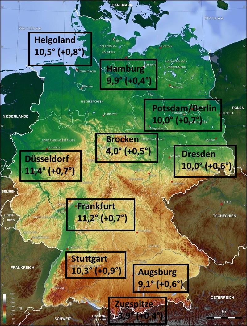 180101deutschland_temp_leer
