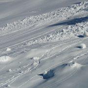 avalanche-16183_1920
