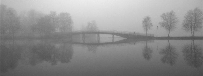 foggy-2940170_1920