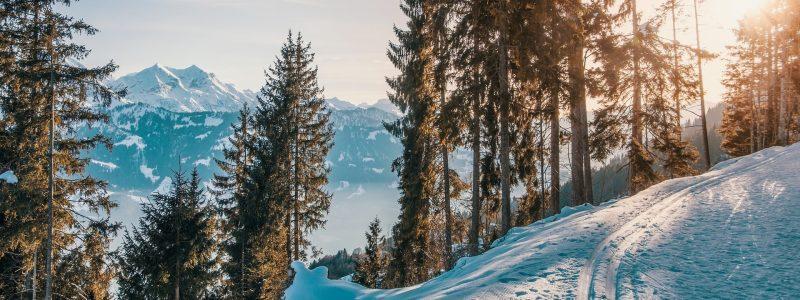 mountains-2098408_1920