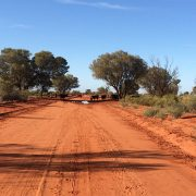 outback-931192_960_720
