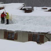 snow-1192099_1920