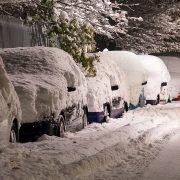 snow-1813456_960_720