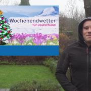 wewe_wetter