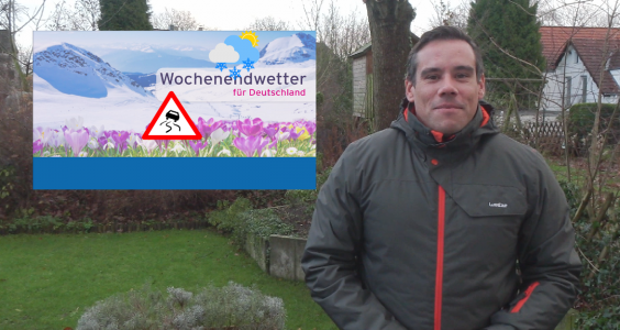 wewetter