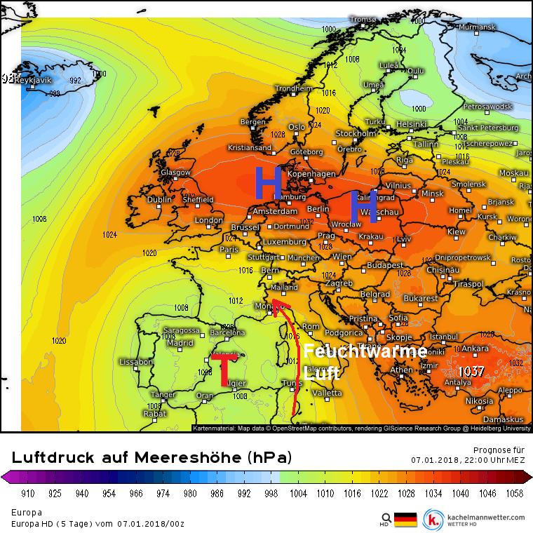 180107europa_luftdruck