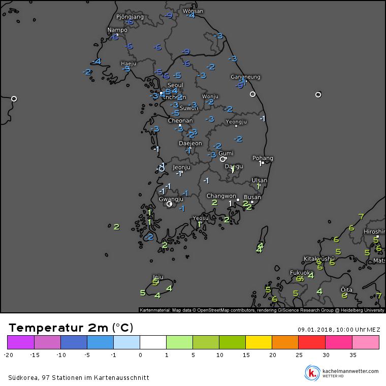 180109suedkorea_temp1