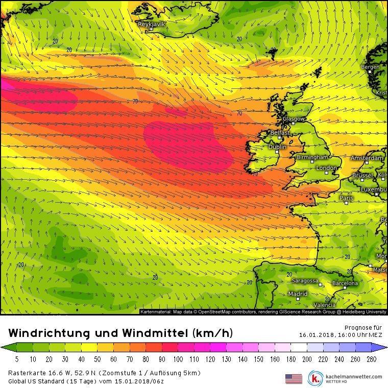 180115atlantik_wind