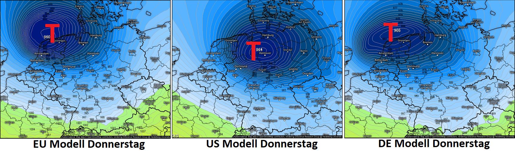Modellvergleich_sturm2