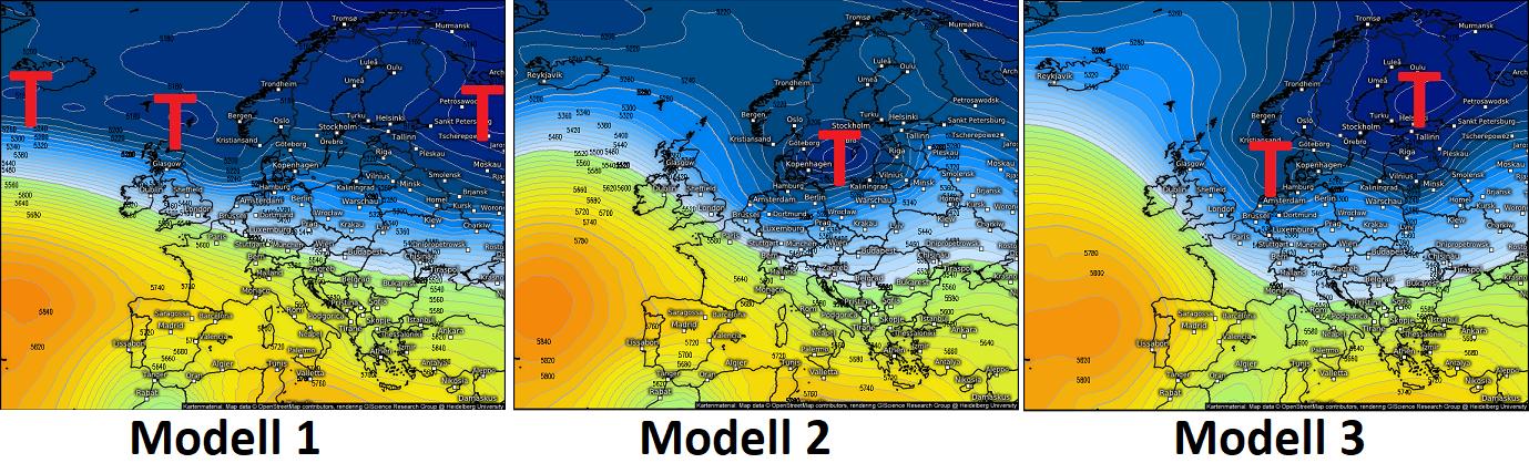de_model-de-310-1_modez_2018012400_180_1642_310