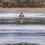 high-water-3063989_960_720