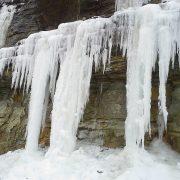 ice-335171_960_720