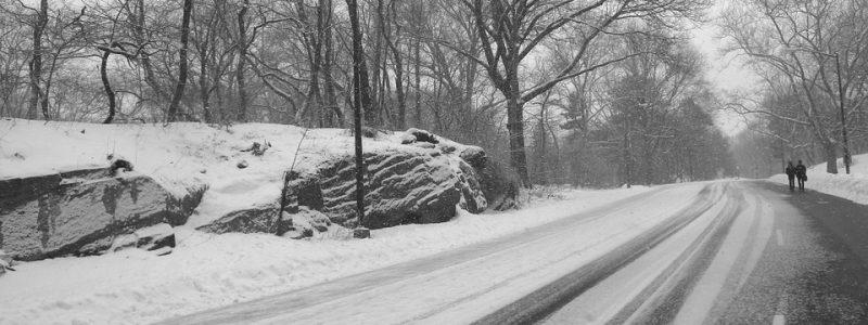 schnee im norden 2018