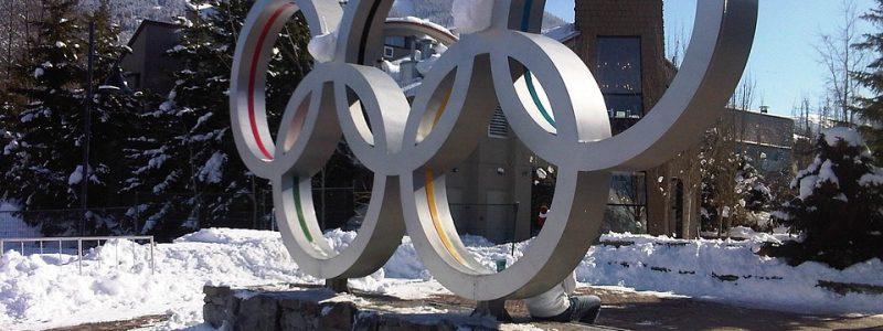 olympic-rings-1584741_960_720
