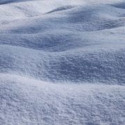 snow-109093_960_720