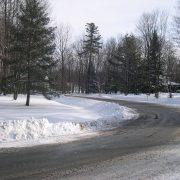 snow-431602_1920