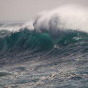 surf-3056531_960_720