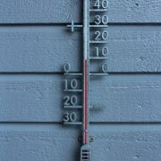 thermometer-751422_1920