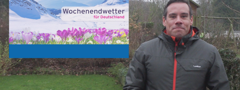 wewetter_1201