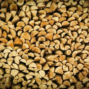 wood-1802488_1920