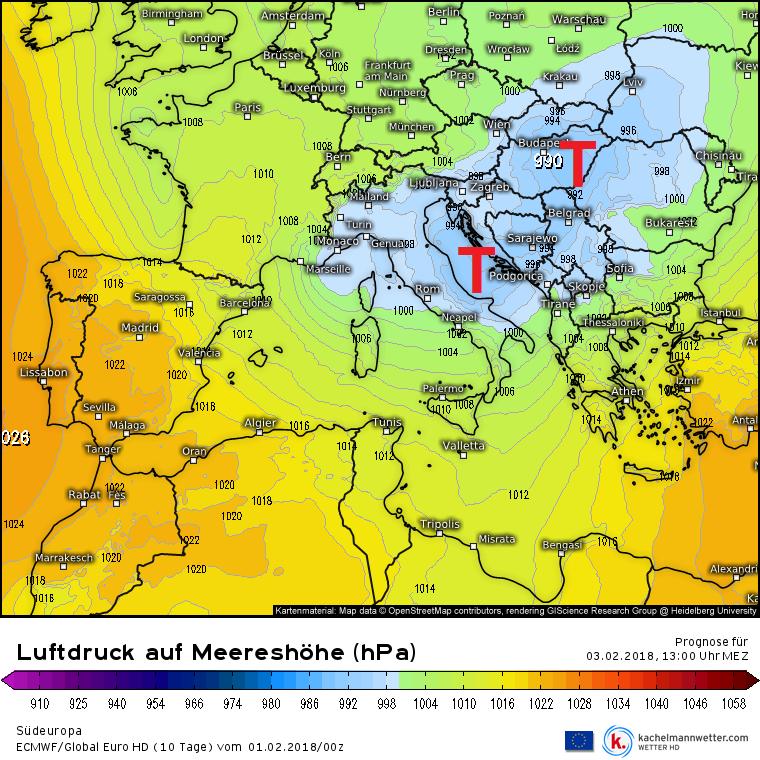 180201mittelmeer_luftdruck