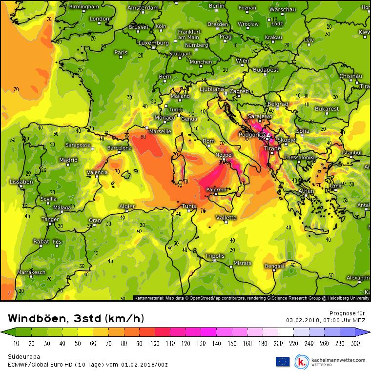 180201mittelmeer_wind