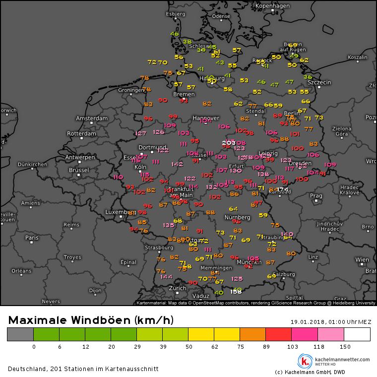 180201rueckblick_boeen180118