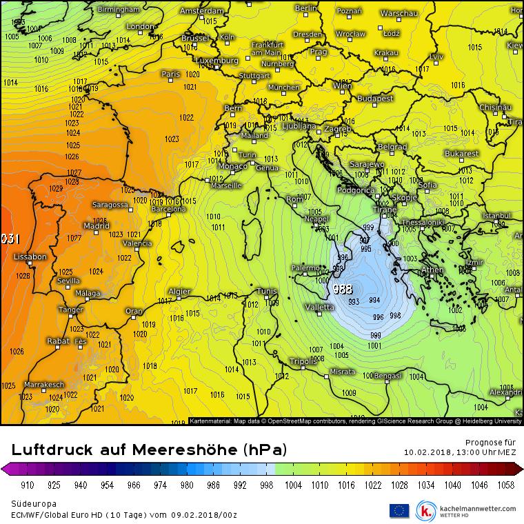 180209mittelmeer_luftdruck