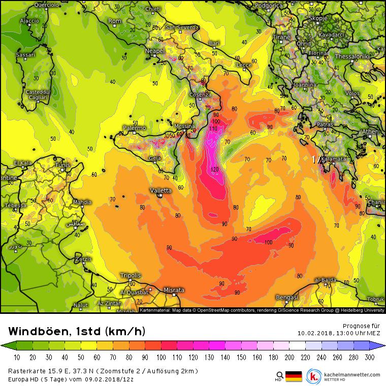 180209mittelmeer_wind