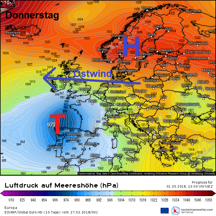 180227westeuropa_luftdruck