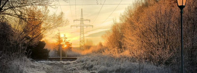 frost-2887955_1920