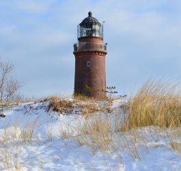 lighthouse-627959_960_720