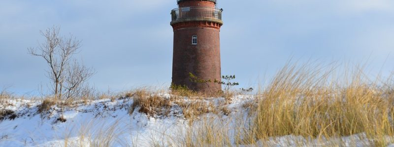 lighthouse-627959_960_720