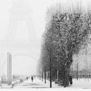 paris-2123933_960_720