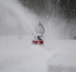 snow-removal-1853220_960_720