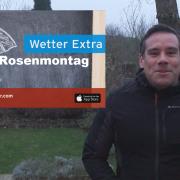 we_rosenmontag