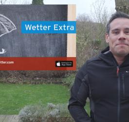 weaxtra_kalt
