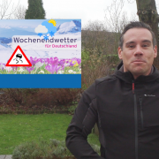 wewetter0202
