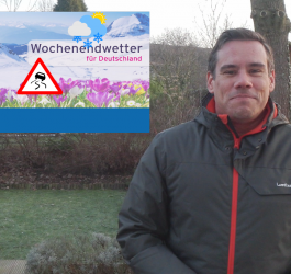 wewetter_0902