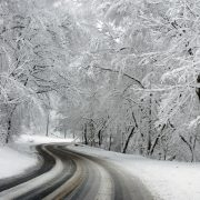 winter-581101_1920