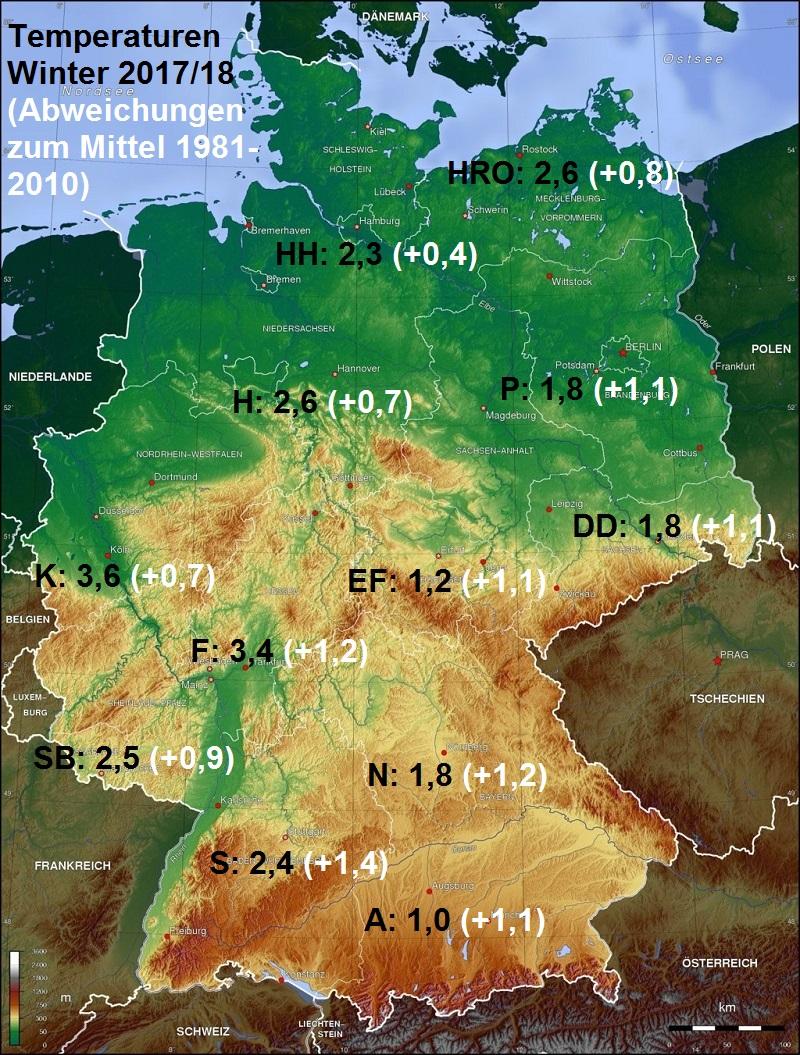 180301deutschlandwinter