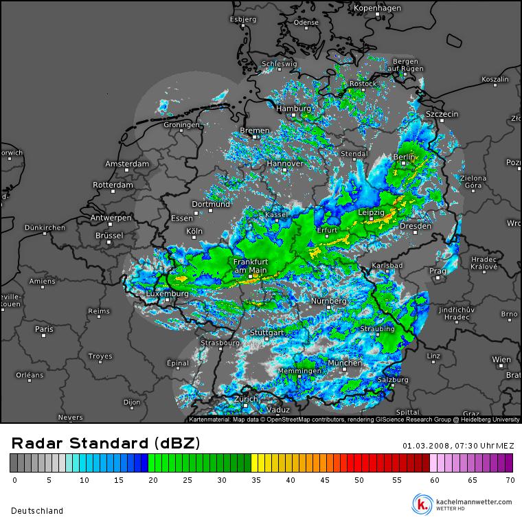 180301emma_radar1