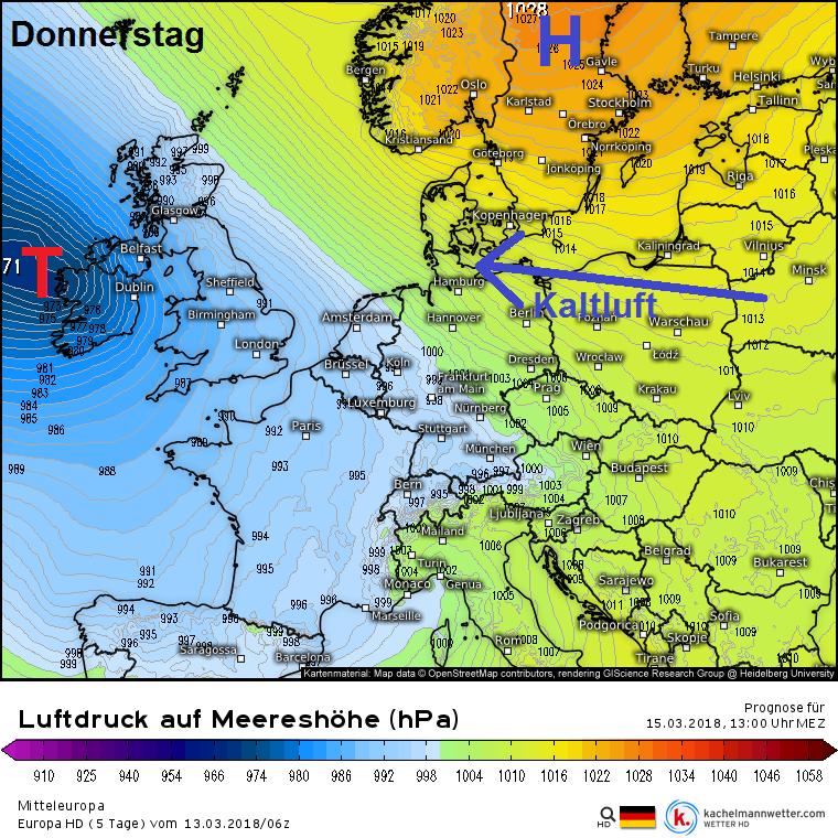 180313donnerstag_luftdruck