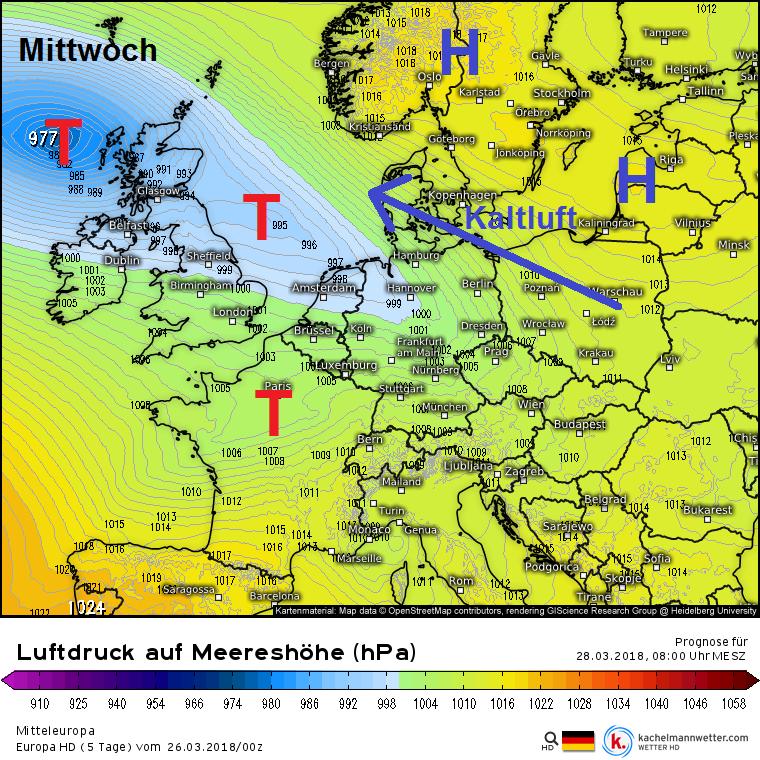 180326mittwoch_wetterlage